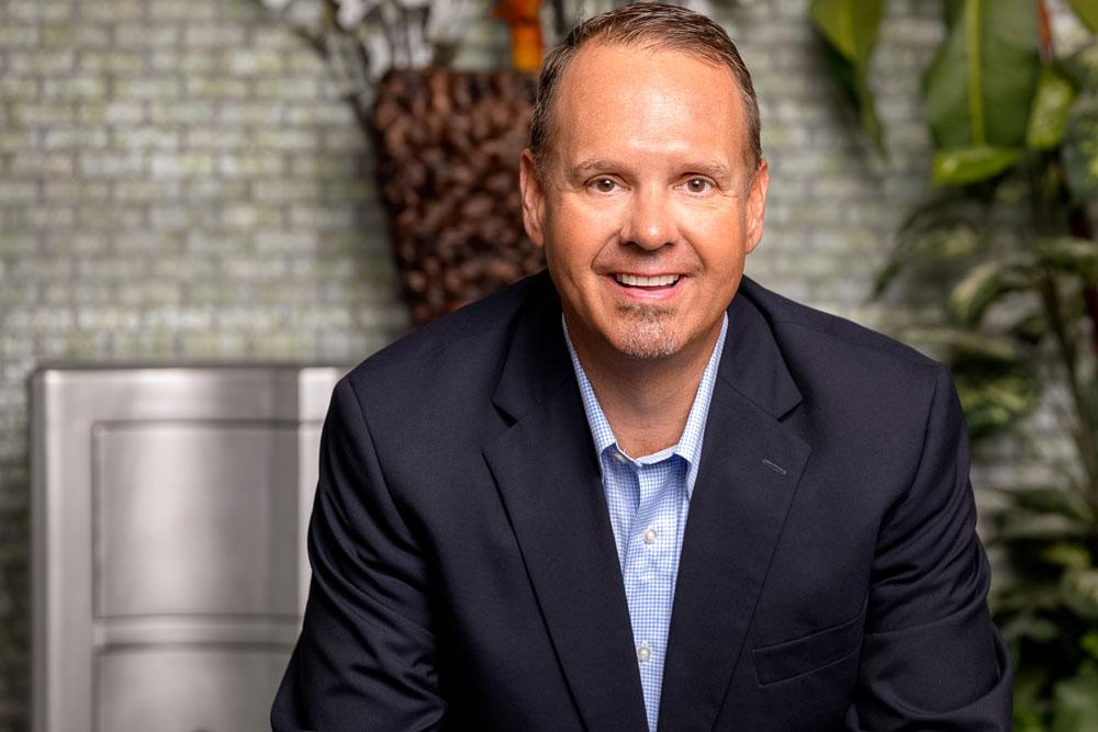 Client Fowler Executive Vice-President Altus Biologics