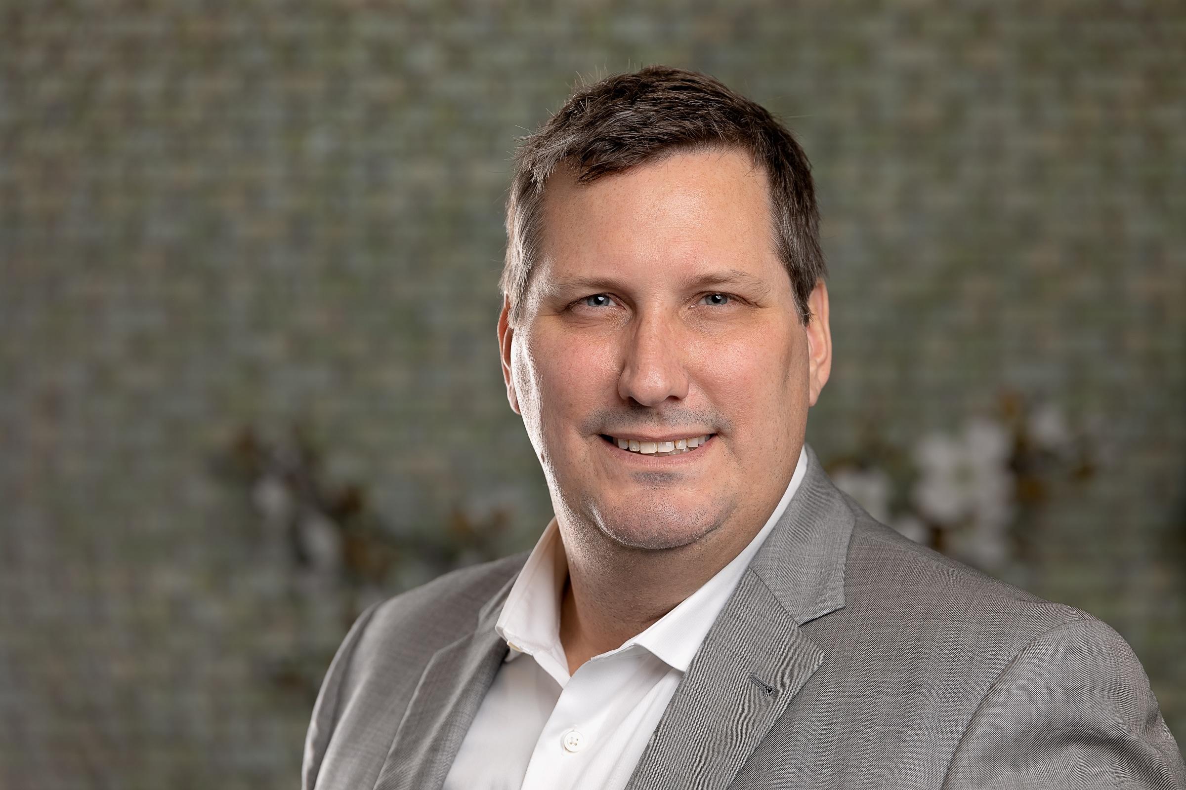 Greg-Tutko-RN-MBA Greg Tutko, RN, MBANational Sales Director for Respiratory Altus Biologics