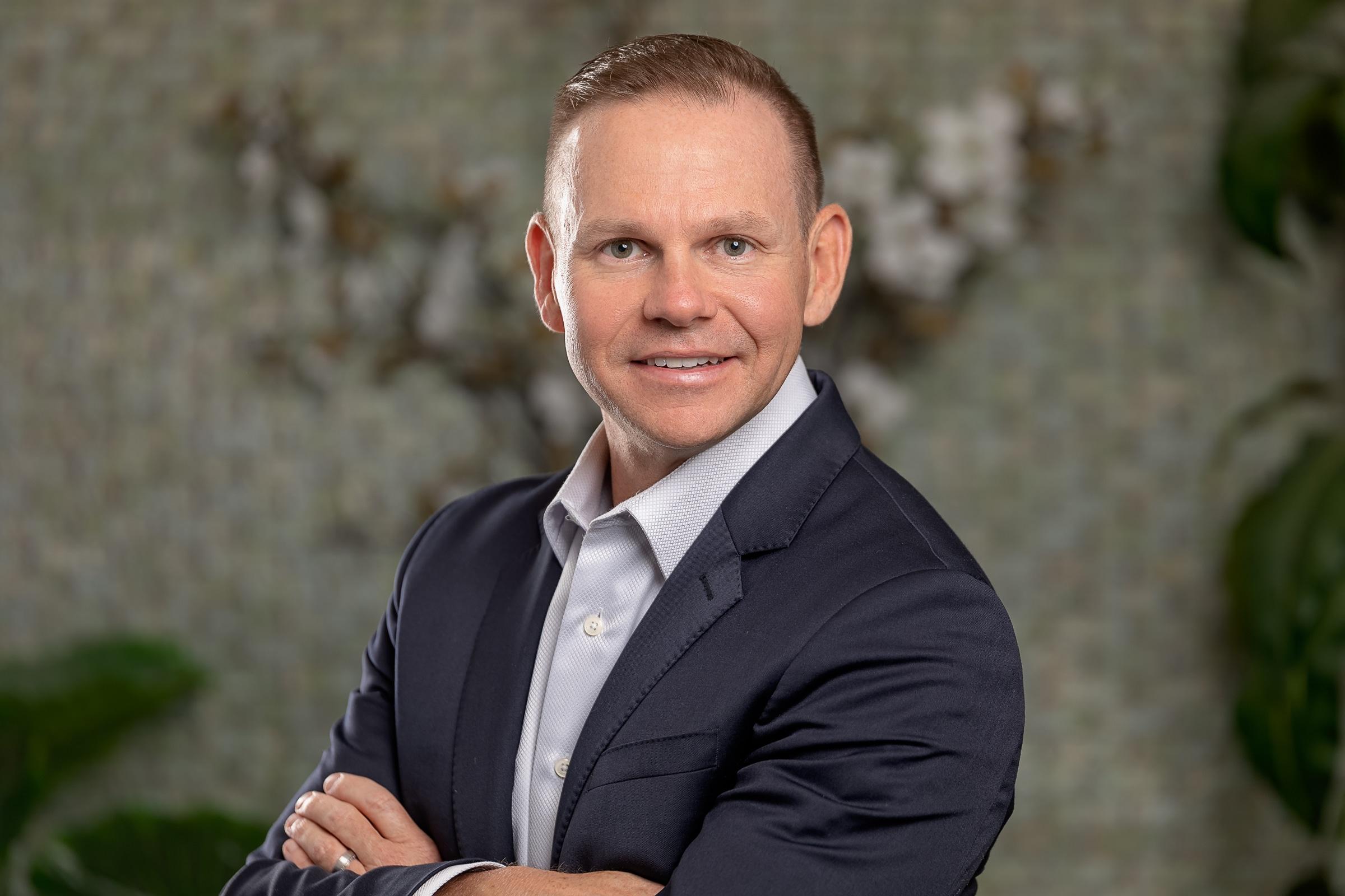 StephenDurrettNational Sales Director Altus Biologics