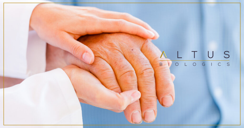 Summer Skincare Tips for Psoriasis & Psoriatic Arthritis Patients