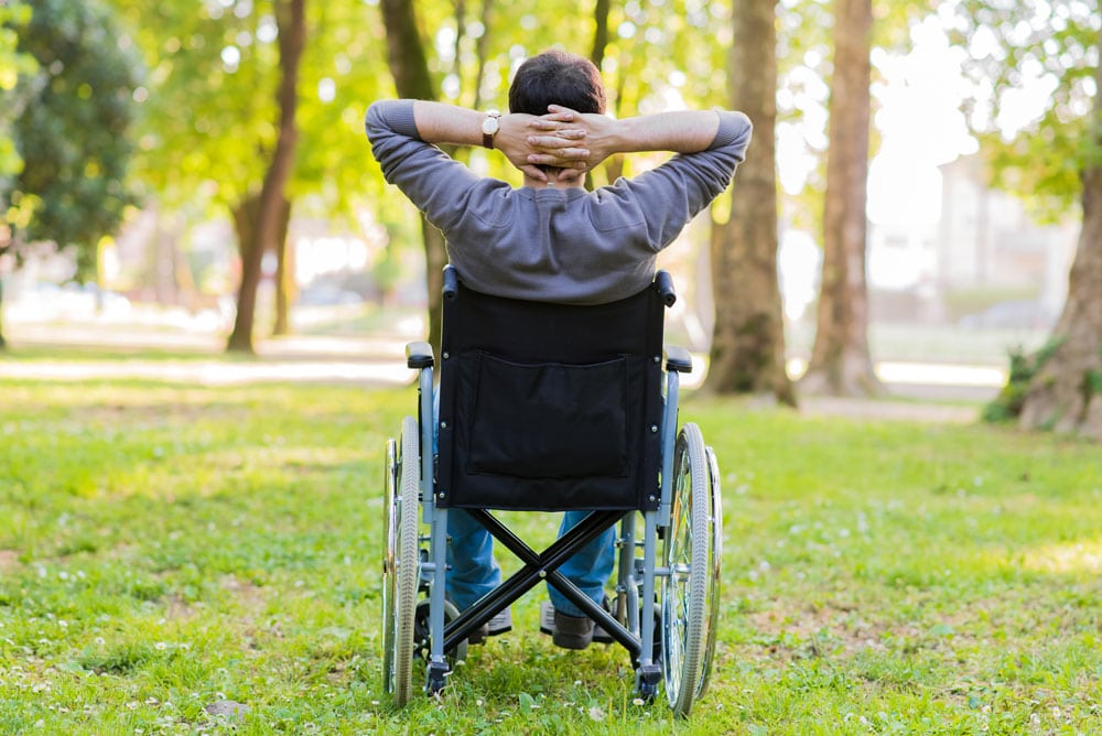 Learn about Multiple Sclerosis Treatment & Management