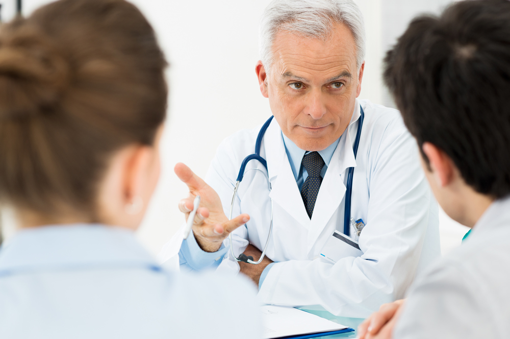 What Is MFN And How Will It Impact Medicare Coverage